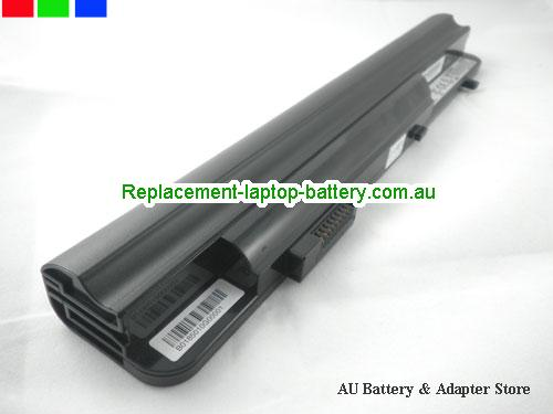 image 5 for Battery S-7200n, Australia GATEWAY S-7200n Laptop Battery In Stock With Low Price