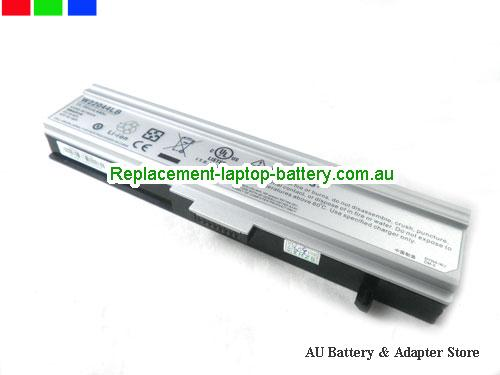 image 2 for Battery 397164-001, Australia HP COMPAQ 397164-001 Laptop Battery In Stock With Low Price