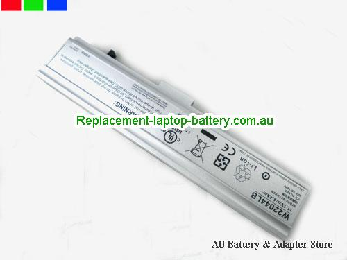 image 3 for Battery 397164-001, Australia HP COMPAQ 397164-001 Laptop Battery In Stock With Low Price
