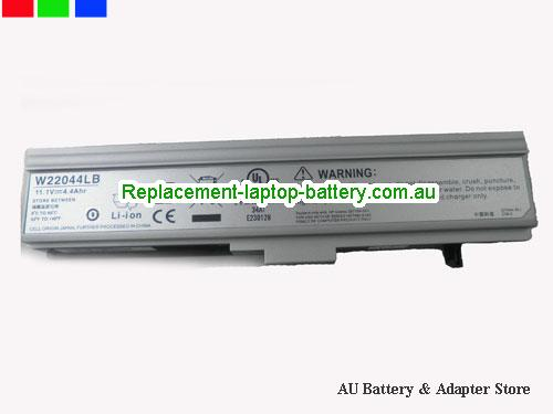 image 5 for Battery 397164-001, Australia HP COMPAQ 397164-001 Laptop Battery In Stock With Low Price