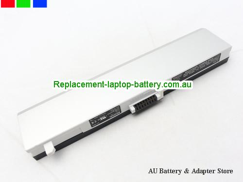 image 1 for Battery B3815AP, Australia HP B3815AP Laptop Battery In Stock With Low Price