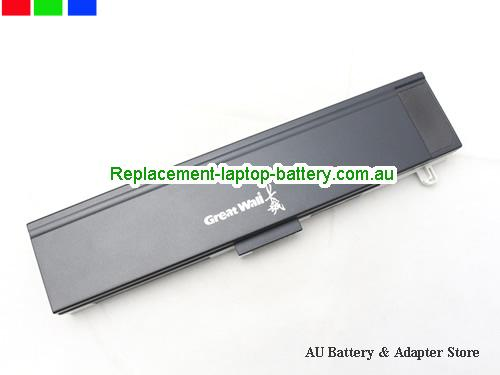 image 2 for Battery B3815AP, Australia HP B3815AP Laptop Battery In Stock With Low Price