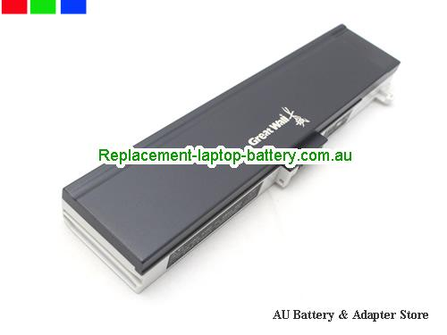 image 3 for Battery B3815AP, Australia HP B3815AP Laptop Battery In Stock With Low Price