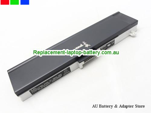 image 4 for Battery B3815AP, Australia HP B3815AP Laptop Battery In Stock With Low Price