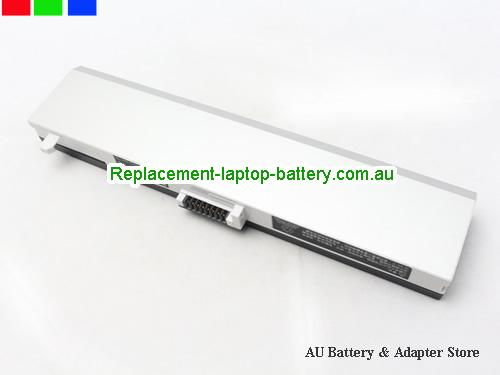 image 5 for Battery B3815AP, Australia HP B3815AP Laptop Battery In Stock With Low Price