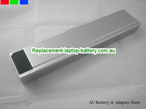 image 2 for Battery 375942-001, Australia HP COMPAQ 375942-001 Laptop Battery In Stock With Low Price