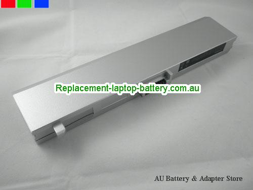 image 3 for Battery 375942-001, Australia HP COMPAQ 375942-001 Laptop Battery In Stock With Low Price