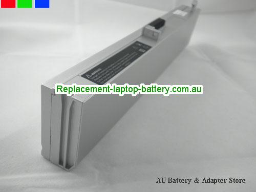 image 4 for Battery 75942-001, Australia HP COMPAQ 75942-001 Laptop Battery In Stock With Low Price