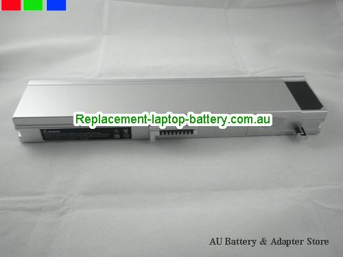 image 5 for Battery 375942-001, Australia HP COMPAQ 375942-001 Laptop Battery In Stock With Low Price
