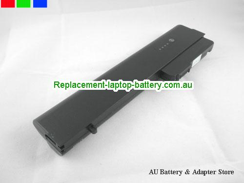 image 2 for Battery 404887-641, Australia HP COMPAQ 404887-641 Laptop Battery In Stock With Low Price