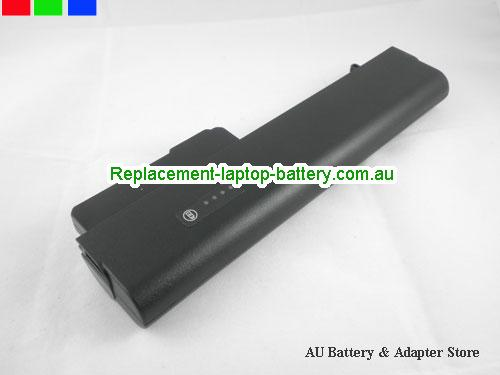image 3 for Battery 404887-641, Australia HP COMPAQ 404887-641 Laptop Battery In Stock With Low Price