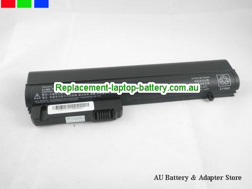 image 4 for Battery 404887-641, Australia HP COMPAQ 404887-641 Laptop Battery In Stock With Low Price