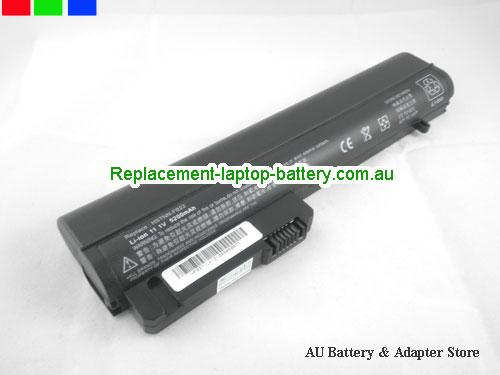 image 5 for Battery 404887-242, Australia HP COMPAQ 404887-242 Laptop Battery In Stock With Low Price