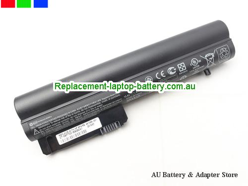 image 1 for Battery 586762-001, Australia HP COMPAQ 586762-001 Laptop Battery In Stock With Low Price