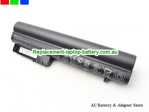 image 2 for Battery 586762-001, Australia HP COMPAQ 586762-001 Laptop Battery In Stock With Low Price