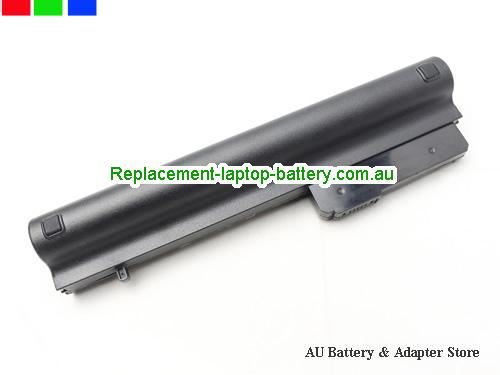 image 3 for Battery 586762-001, Australia HP COMPAQ 586762-001 Laptop Battery In Stock With Low Price