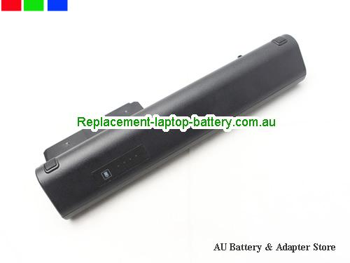 image 4 for Battery 586762-001, Australia HP COMPAQ 586762-001 Laptop Battery In Stock With Low Price