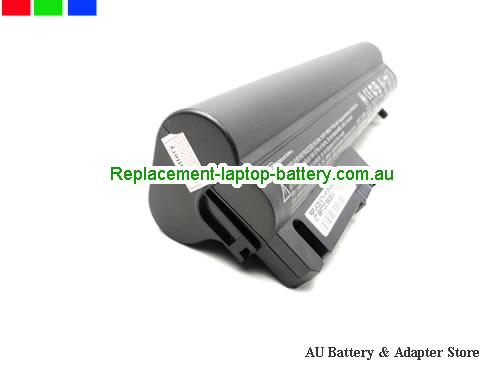 image 5 for Battery 586762-001, Australia HP COMPAQ 586762-001 Laptop Battery In Stock With Low Price