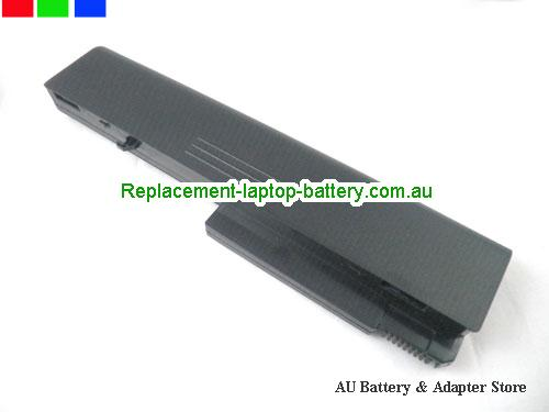 image 4 for Battery 583256-001, Australia HP COMPAQ 583256-001 Laptop Battery In Stock With Low Price