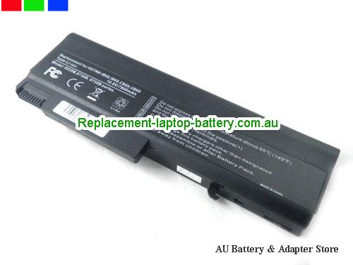 image 2 for Battery 583256-001, Australia HP COMPAQ 583256-001 Laptop Battery In Stock With Low Price