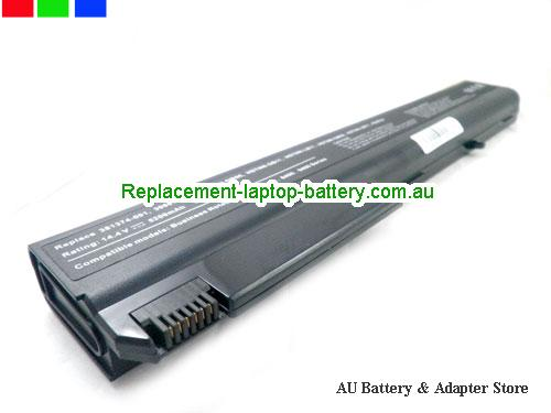 image 1 for Battery HSTNN-OB06, Australia HP HSTNN-OB06 Laptop Battery In Stock With Low Price