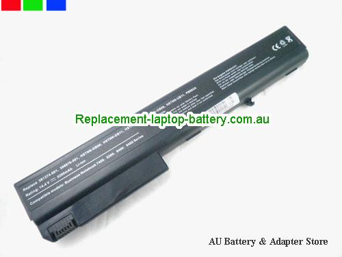 image 2 for Battery HSTNN-OB06, Australia HP HSTNN-OB06 Laptop Battery In Stock With Low Price