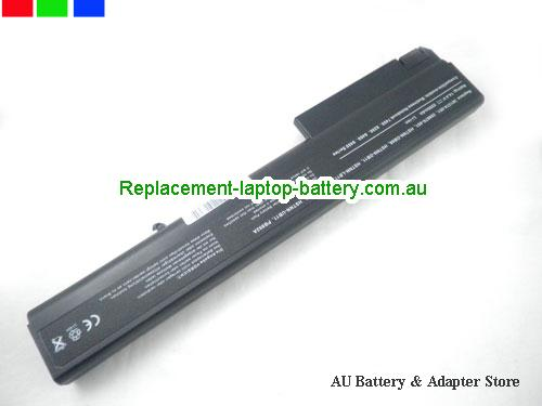 image 3 for Battery HSTNN-OB06, Australia HP HSTNN-OB06 Laptop Battery In Stock With Low Price