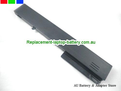 image 4 for Battery HSTNN-OB06, Australia HP HSTNN-OB06 Laptop Battery In Stock With Low Price