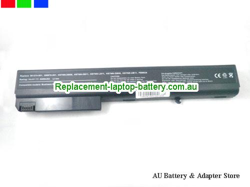 image 5 for Battery HSTNN-OB06, Australia HP HSTNN-OB06 Laptop Battery In Stock With Low Price