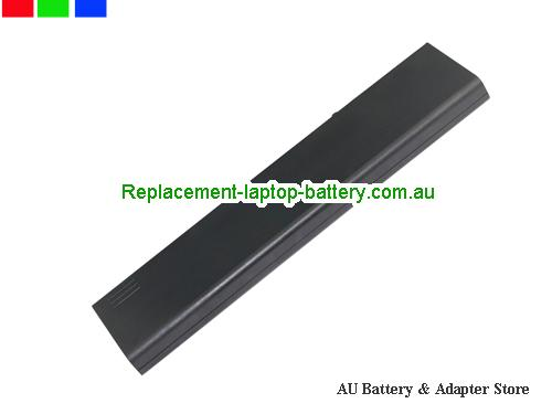 image 3 for Battery Business Notebook NW8200, Australia HP Business Notebook NW8200 Laptop Battery In Stock With Low Price