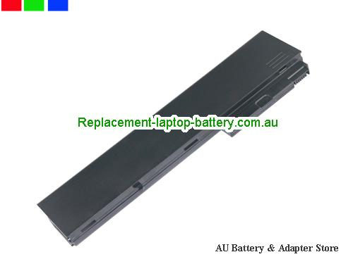 image 4 for Battery Business Notebook NW8200, Australia HP Business Notebook NW8200 Laptop Battery In Stock With Low Price