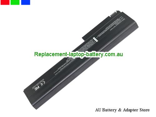 image 5 for Battery Business Notebook NW8200, Australia HP Business Notebook NW8200 Laptop Battery In Stock With Low Price