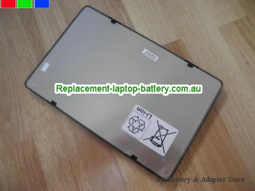 image 3 for Au online offer Genuine BS06 Battery For HP Envy 13  Notebook VL840AA#ABB HSTNN-IB99 HSTNN-XB99 Black