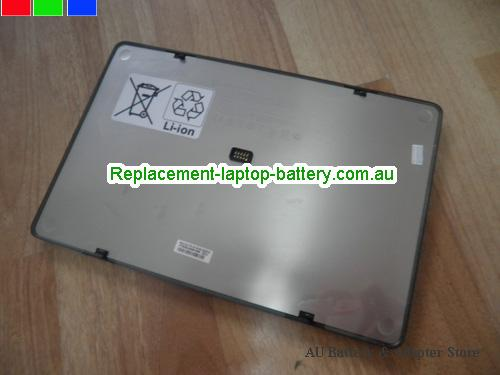 image 5 for Au online offer Genuine BS06 Battery For HP Envy 13  Notebook VL840AA#ABB HSTNN-IB99 HSTNN-XB99 Black