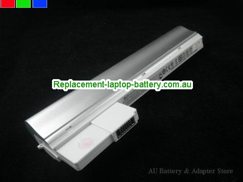image 1 for Battery ED03, Australia HP ED03 Laptop Battery In Stock With Low Price