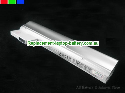image 2 for Battery ED03, Australia HP ED03 Laptop Battery In Stock With Low Price