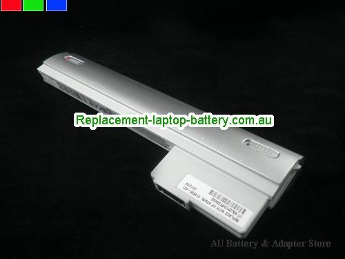 image 3 for Battery ED03, Australia HP ED03 Laptop Battery In Stock With Low Price