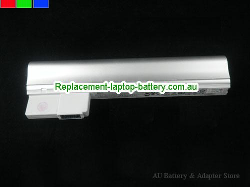 image 5 for Battery ED03, Australia HP ED03 Laptop Battery In Stock With Low Price