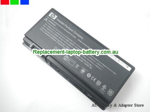 image 2 for Battery HSTNN-FB47, Australia HP HSTNN-FB47 Laptop Battery In Stock With Low Price