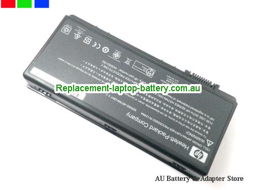 image 3 for Battery HSTNN-FB47, Australia HP HSTNN-FB47 Laptop Battery In Stock With Low Price