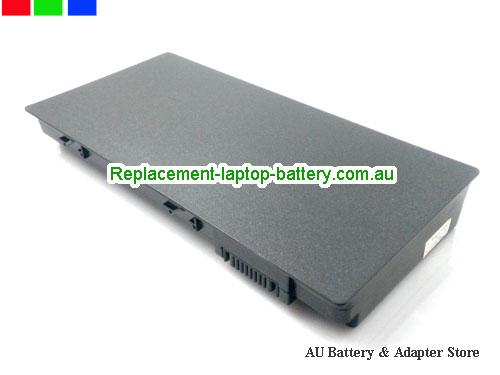 image 4 for Battery HSTNN-FB47, Australia HP HSTNN-FB47 Laptop Battery In Stock With Low Price