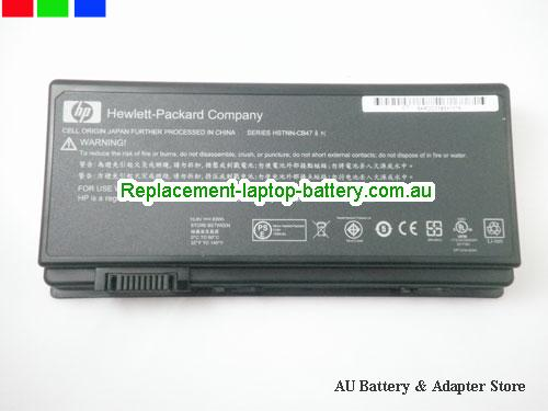 image 5 for Battery HSTNN-FB47, Australia HP HSTNN-FB47 Laptop Battery In Stock With Low Price