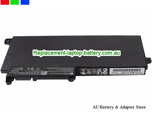 image 2 for Battery HSTNN-LB6T, Australia HP HSTNN-LB6T Laptop Battery In Stock With Low Price