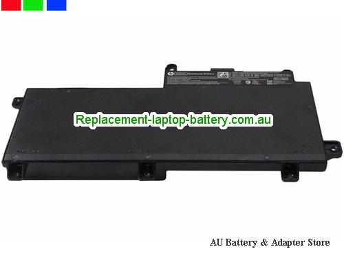 image 3 for Battery HSTNN-LB6T, Australia HP HSTNN-LB6T Laptop Battery In Stock With Low Price