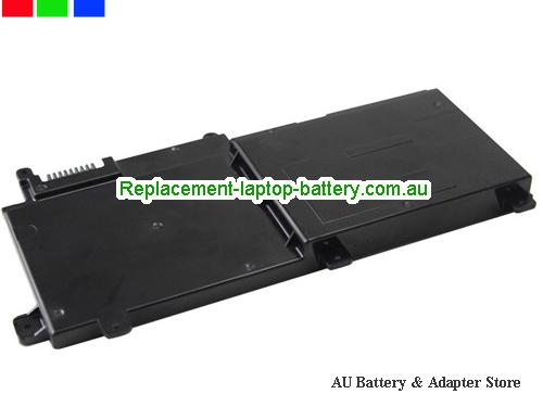 image 4 for Battery HSTNN-LB6T, Australia HP HSTNN-LB6T Laptop Battery In Stock With Low Price