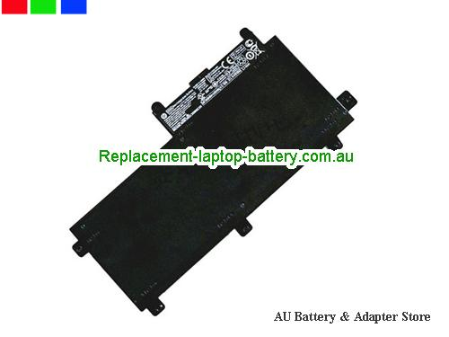 image 5 for Battery HSTNN-LB6T, Australia HP HSTNN-LB6T Laptop Battery In Stock With Low Price