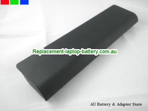 image 2 for Battery 593554001, Australia HP 593554001 Laptop Battery In Stock With Low Price