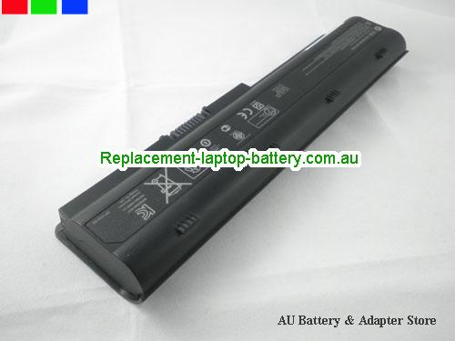 image 3 for Battery 593554001, Australia HP 593554001 Laptop Battery In Stock With Low Price