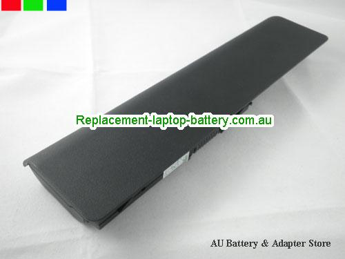 image 4 for Battery 593554001, Australia HP 593554001 Laptop Battery In Stock With Low Price
