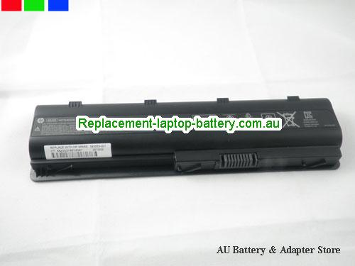 image 5 for Battery 593554001, Australia HP 593554001 Laptop Battery In Stock With Low Price
